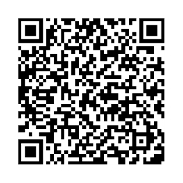 QR link for King Richard Iii