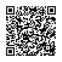 QR link for Heartbreak House : A Fantasia in the Russian Manner on English Themes