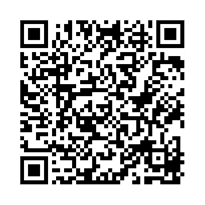 QR link for Chance a Tale in Two Parts