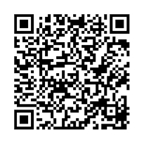 QR link for On the Origin of Species