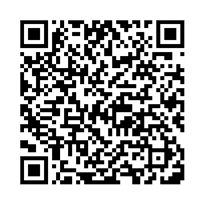 QR link for The Moon and Sixpence