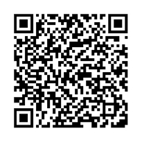 QR link for The Winters Tale
