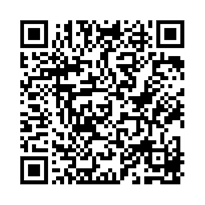 QR link for Tess of the Durbervilles