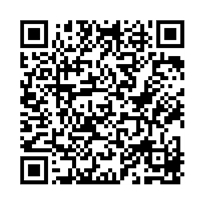 QR link for The Merchant of Venice