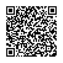 QR link for Moby-Dick or the Whale