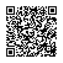 QR link for French Ways and Their Meaning