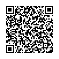 QR link for The Life of Tymon of Athens