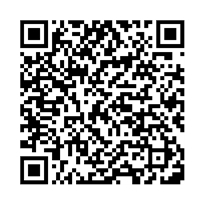 QR link for Loues Labour's Lost