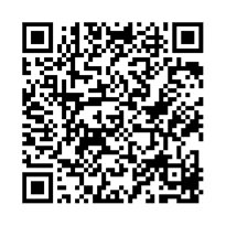 QR link for The Son of Tarzan