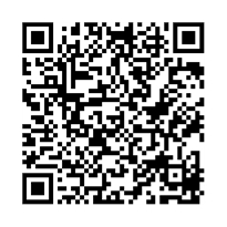 QR link for An Introduction to Social Psychology