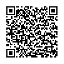 QR link for Outlines of Economics Developed in a Series of Problems