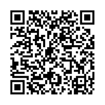 QR link for I'Ll Do Anything