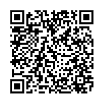 QR link for Trendsiters Digital Content and Web Technologies