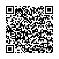 QR link for The Mystery of Jamieson Stone