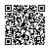 QR link for Speculations and Physics