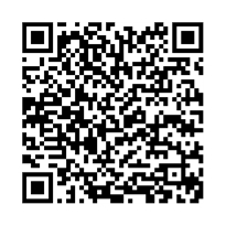 QR link for God Prophecy
