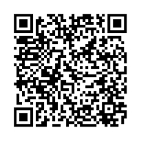 QR link for An Inquiry into the Nature and Causes of the Wealth of Nations, Volume 1