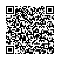 QR link for Introductory Lectures, Delivered at Queen's College, London