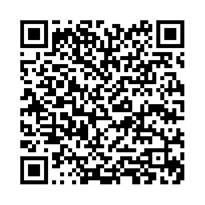 QR link for The Economic Journal