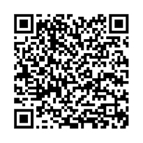 QR link for County Lyceums : Designed to Promote Manual Labor Schools, And the General Advancement of Education