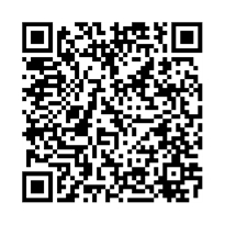 QR link for Public Accounts of the Province of Canada