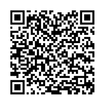 QR link for Military-Civilian Teamwork in Suicide Prevention