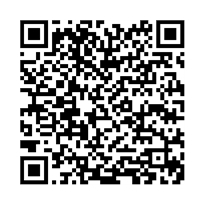 QR link for Fuzzy and Neutrosophic Analysis of Women with Hiv/Aids