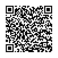 QR link for Grand Hotel