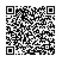 QR link for Kamehameha the Great