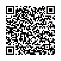 QR link for Information Technology Tales