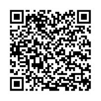 QR link for I and Thou