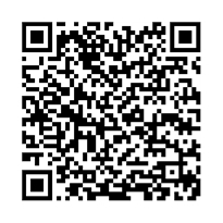 QR link for On Some of Smarandache's Problems