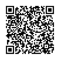 QR link for Applications of Bimatrices to Some Fuzzy and Neutrosophic Models