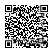 QR link for Destin