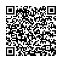 QR link for Leitmotive
