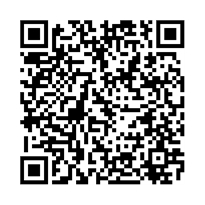 QR link for Utility, Rationality and Beyond – from Behavioral Finance to Informational Finance