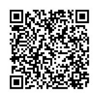QR link for Margele Risipite