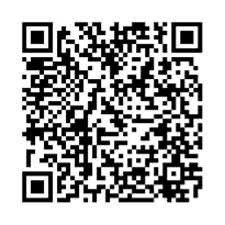 QR link for Groupoids and Smarandache Groupoids