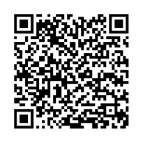 QR link for Bhagvad-Gita Treatise of Self-Help