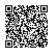 QR link for The Soul Bearer