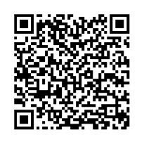 QR link for Sri Guru Granth Sahib