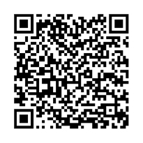 QR link for The Williams Record