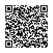 QR link for Watermelon Credo