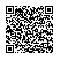 QR link for Haiga Book Series: Water
