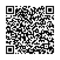 QR link for Encyclopedia of Home Remedies for Better Life