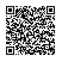 QR link for Sects & Sectarianism