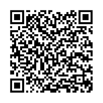 QR link for Empathy Rising
