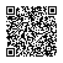 QR link for City Eyes