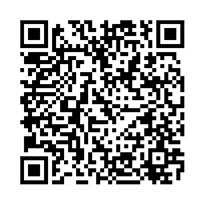 QR link for An Encyclopedia of Ancient Greek and Roman Mythology