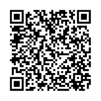 QR link for Recapitalizing Nuclear Weapons